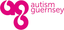 Autism Guernsey