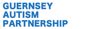 Guernsey Autism Partnership (GAP)